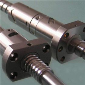 CK-GZS滚珠丝杆寿命老化试验装置
