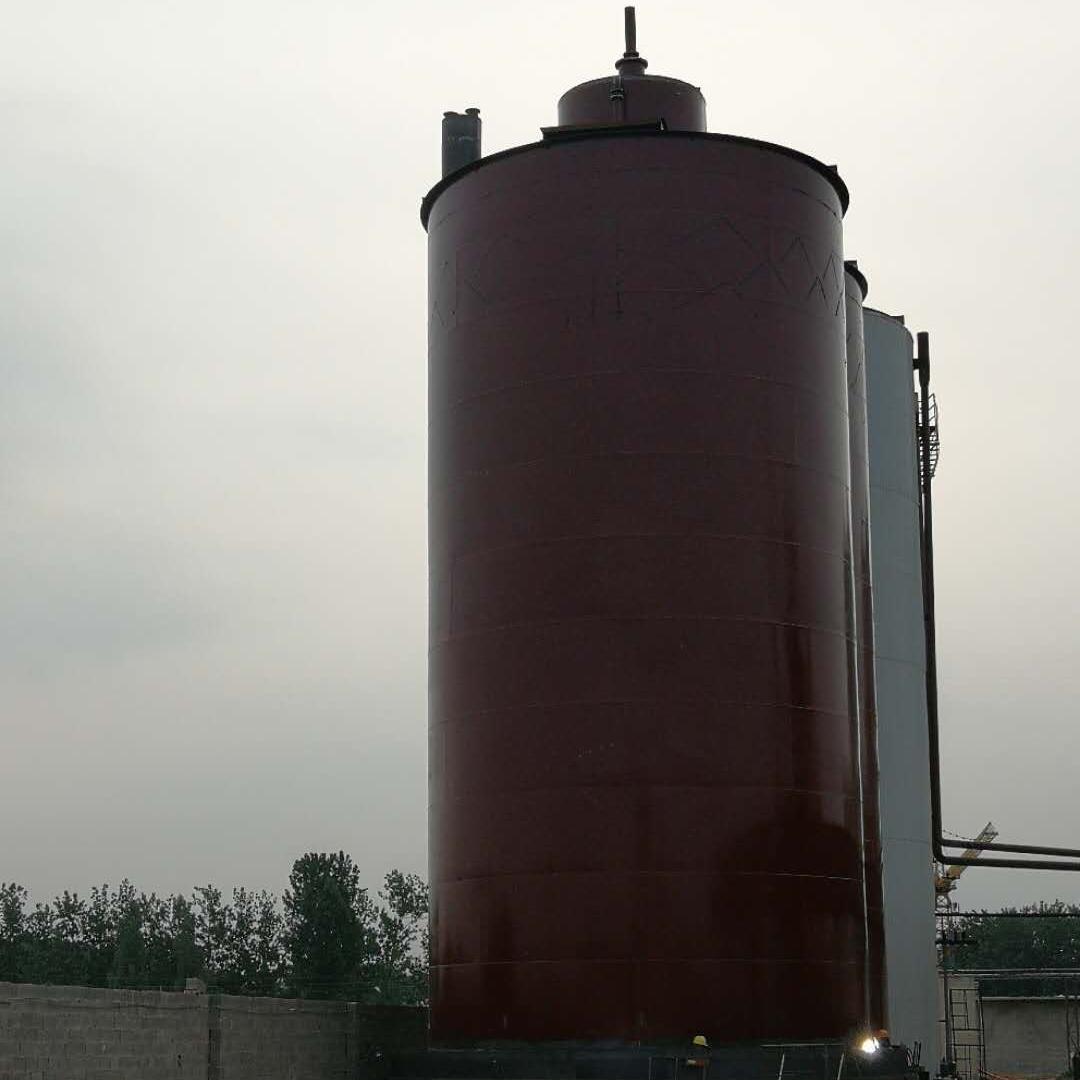 广东IC厌氧反应器优质生产厂家