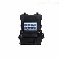 GRSPD607局部放电巡检定位仪