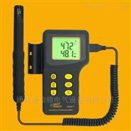 AR847数字式温湿度计