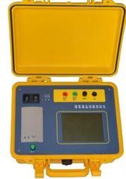 避雷器用监测器测试仪