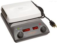 PC-420D美国康宁 PC-420D陶瓷加热磁力搅拌器