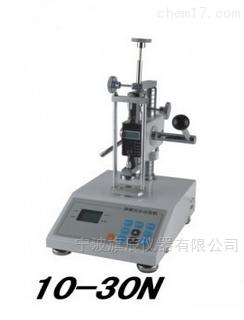 弹簧拉压试验机SD10,SD20,SD30