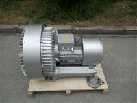 XK29-J1 12.5KW双叶轮高压风机