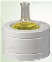 韩国MTOPS铝壳硬壳电热套