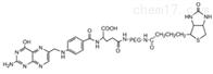 叶酸PEG生物素Biotin-PEG-Folate 生物素聚乙二醇叶酸