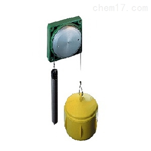 水位浮子式传感器 SE200