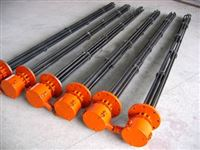 HRY1 护套式管状电加热器生产厂家