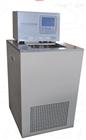 西藏低温恒温水浴锅CYDC-1015加热制冷机
