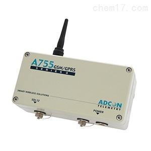 A757 GPRS AMR数据采集器