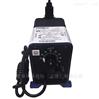 美國帕斯菲達LB03EB-KTC1電磁加藥計量泵