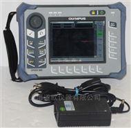 奥林巴斯EPOCH600超声波探伤仪