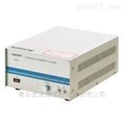 日本超声波振荡器/传感器UT-304R