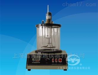 SYD-262ASYD-262A石油产品苯胺点试验器
