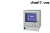 富士fuji熱導式氣體分析儀ZAF