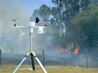 FT-SL09森林防火预警系统