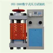 DYE-300