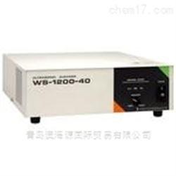 日本本田电子超声波清洗机分离型WS-1200-28