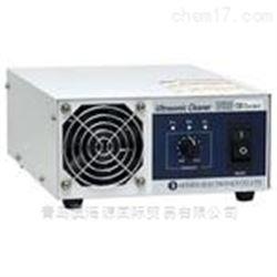 日本本田超声波清洗机WSC160