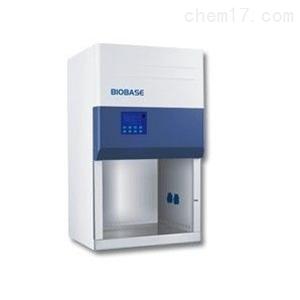 世界上最小的生物安全柜 11231BBC86价格