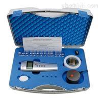 HP23-AW-A-SET14罗卓尼克HP23-AW-A-SET-14水活性套装