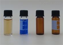 SP-LWKJYP-8-4252ml 8-425自動進樣瓶(島津色譜樣品瓶)