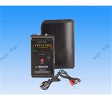 ACL380便捷式表面电阻测试仪
