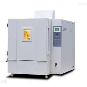 CK-DQYZD高低溫低氣壓振動試驗箱