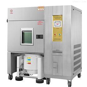CK-ZDSZ高低溫振動三綜合試驗箱