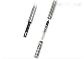 WQL-pH/Cond SET WQL-Cond德国WTW WQL-pH SET水质记录仪传感器电极