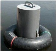 漂浮静态箱 漂浮通量箱法