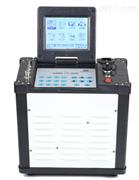 MJ-3200型自動煙塵(氣)測試儀