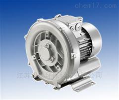 單葉輪高壓風機-高壓鼓風機