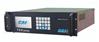 美國CAI在線式VOCs分析儀原裝正品