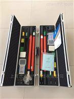 GY9011承试数字无线核相仪
