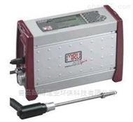 增强型烟气分析仪 VARIO PLUS