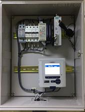 DIQ/S282+AmmoLytPlus700IQ德国WTW 浸没式氨氮在线分析仪