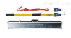 GSY-II-10KV声光验电器