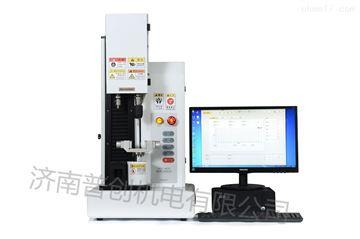 PBSC-RP20金属接骨螺钉自攻力旋动扭矩性能测试仪