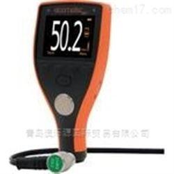 易高超声波测厚仪MTG4-TXC