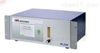 MODEL 208美国CAI新国标汽车尾气分析仪