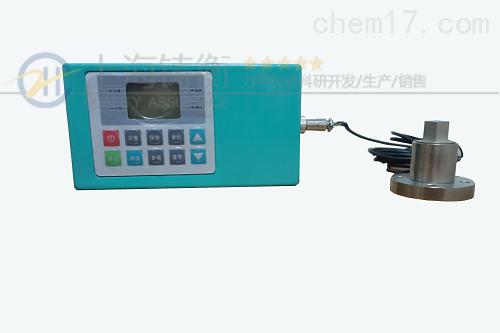 供應5-100N.m檢測零件擰緊力用的數顯扭矩測試儀