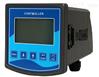 DOZ-760在线水中臭氧分析仪现货上海