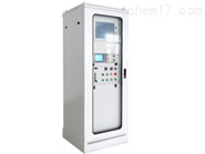 ZD500-51型煙氣排放連續監測系統