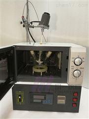 南昌实验室微波炉CYI-J1-3微波高温炉