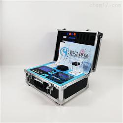 JH-TD302便携式水质快速检测仪多参数水质传感器