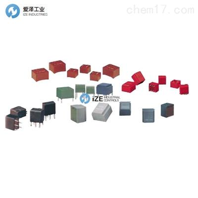 SIRIO脉冲驱动变压器TI105630