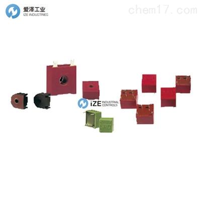 SIRIO电流变压器TA150120