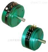 绿测器midori导电塑料角度传感器CPP-45B