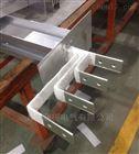 低压密集型母线槽CMC250A